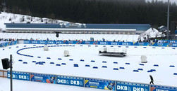 Betrug mit Oberhofer Biathlon-Tickets