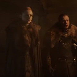 "Erster Trailer ""Game of Thrones"" Staffel 8"