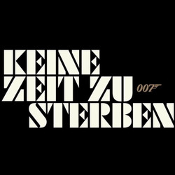 Erster James Bond Trailer
